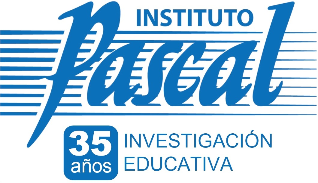 Instituto Pascal Segovia