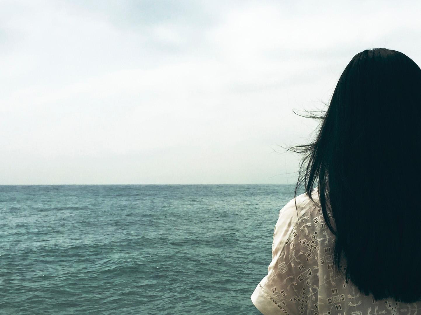 Julia Lorena Silveira Psicóloga Psicoanalista Segovia Psicodiagnóstico